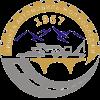 Бишкекский автомобильно-дорожный колледж